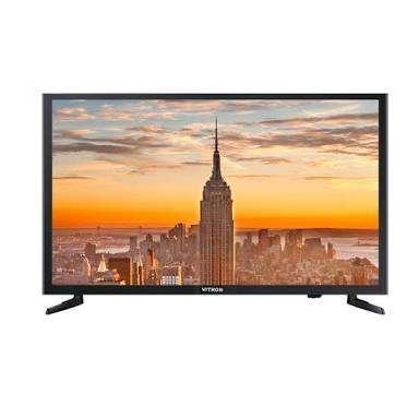 almadigital tv