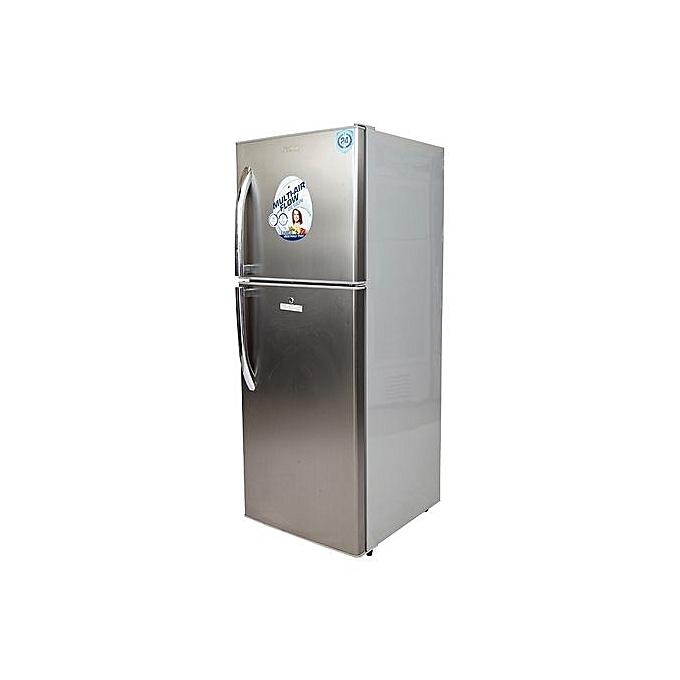 Bruhm Brd 218f Frost Free Double Door Refrigerator